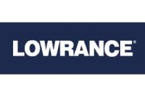 logo-lowrance