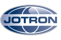 logo jotron